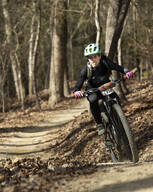 Photo of Kelly LAVETTE at Kanuga, NC