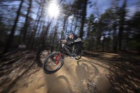 Photo of Justin MIKKELSON at Kanuga, NC
