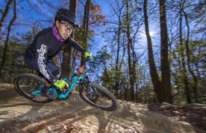 Photo of Steven PENLAND at Kanuga, NC