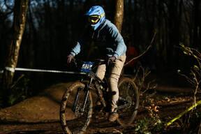 Photo of Jack ONEILL at Bike Park Kernow