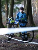 Photo of Jaden FLETCHER at Bike Park Kernow