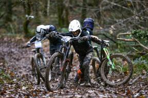 Photo of Finlay EYNON at Bike Park Kernow