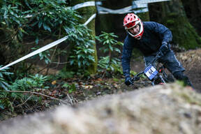 Photo of Nicholas JONES (mas) at Bike Park Kernow
