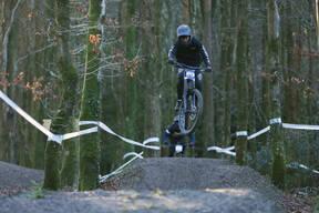 Photo of Jacob HORTON at Bike Park Kernow