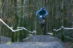 Photo of James NORTHCOTT at Bike Park Kernow