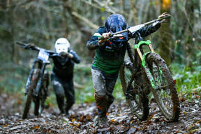 Photo of Finley JACKSON at Bike Park Kernow
