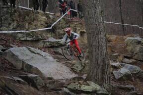 Photo of Tristan GELSKE at Windrock