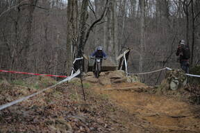 Photo of Christian MEDEIROS at Windrock