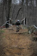 Photo of West BURGE at Windrock