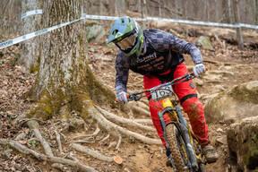 Photo of Nick WATKINS at Windrock
