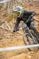 Photo of Elijah HARRELL at Windrock