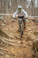 Photo of Connor ROBINSON at Windrock