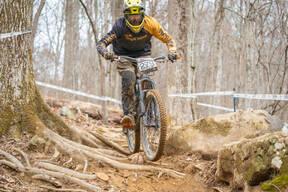 Photo of Silas SNIDER at Windrock