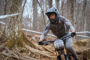 Photo of Alec BURGESS at Windrock