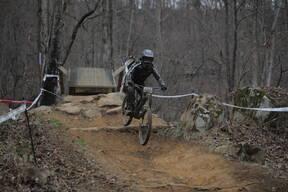 Photo of Hayden HOSKINS at Windrock