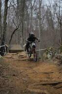Photo of Walker SHAW at Windrock