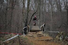 Photo of Charley RAVENCROFT at Windrock