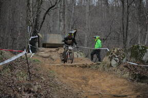 Photo of Caden GRAY at Windrock