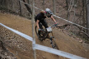 Photo of Cody MOREHOUSE at Windrock