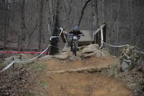 Photo of Preston MEIHLS at Windrock