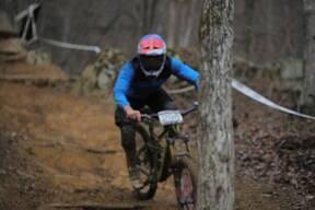 Photo of Ryan LITTLE at Windrock