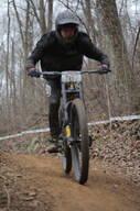 Photo of Caleb HARRELL at Windrock