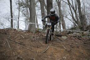 Photo of Steven WALTON at Windrock