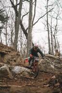 Photo of Jonah FREEDMAN at Windrock