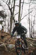 Photo of Mikel GAZTAMBIDE at Windrock
