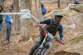 Photo of Jason SCHLUNEKER at Windrock