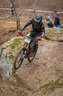 Photo of Cooper RODRIGUES at Windrock