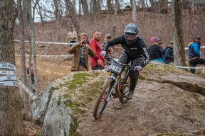 Photo of Cole PICCHIOTTINO at Windrock