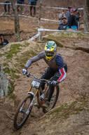 Photo of Neko MULALLY at Windrock
