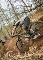 Photo of Jarrod RAY at Windrock