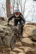 Photo of Nils BERG at Windrock