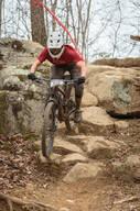 Photo of Jorge ARMENGOL at Windrock