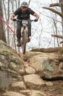 Photo of Stone LIEBERMAN at Windrock