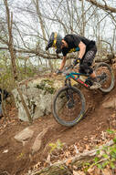 Photo of Adam KLUGE at Windrock