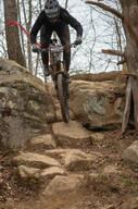 Photo of Benjamin LUDDY at Windrock