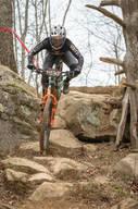 Photo of Michael MALDONADO at Windrock