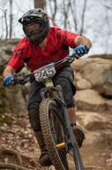 Photo of J. Shane O'SHURA at Windrock