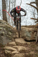 Photo of Juan GIOVANNONE at Windrock