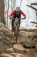 Photo of Jacob DOWNEY at Windrock
