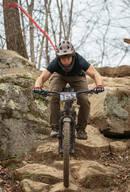 Photo of Tom PELLETT at Windrock