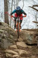 Photo of Chris LANDWEHR at Windrock