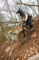 Photo of Jameson HINKLE at Windrock
