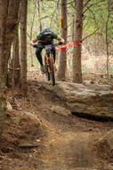 Photo of Aidan WOLOSZYN at Windrock