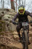 Photo of Keith BOHNE at Windrock
