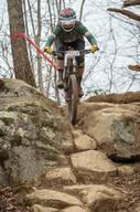 Photo of Maria DORING at Windrock
