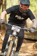 Photo of Ethan FLANIGAN at Windrock